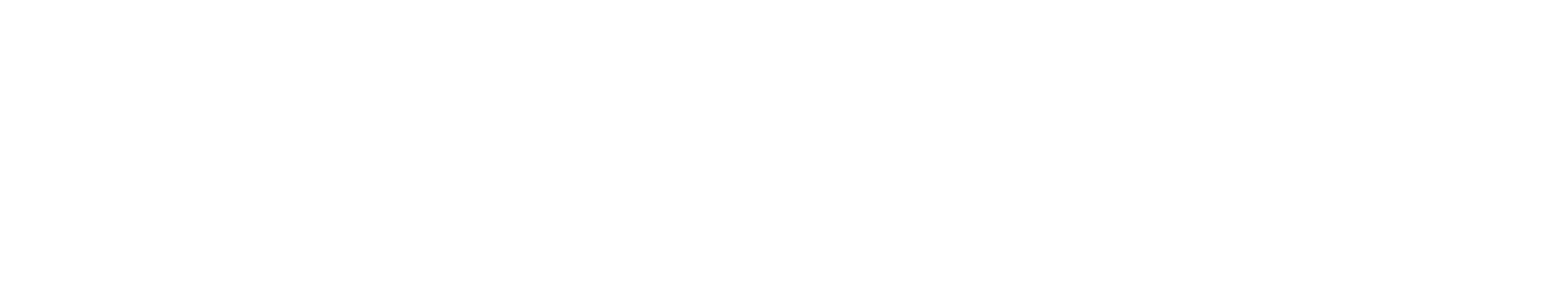 Emory University Campus Life Logo